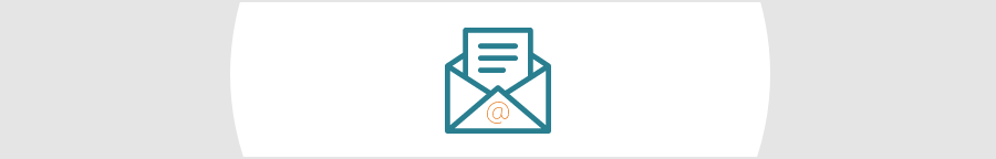 New: Customize Email Templates