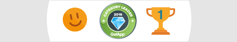 Firmwater Joins GetApp's Top 25 LMS List for the Second Time