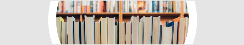 3 Tips for Organizing your Content Library in Firmwater LMS