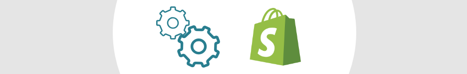 New: Shopify Order Processing Improvements